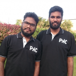 PKC Laundries Promotional Telugu Rap Music Video