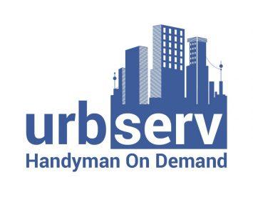 urbserv logo