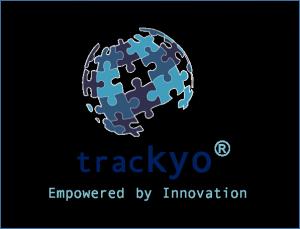 Trackyo logo