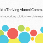 Vaave – Enriching Alumni Relationships