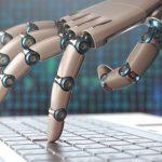 Research can trigger deeptech startups?