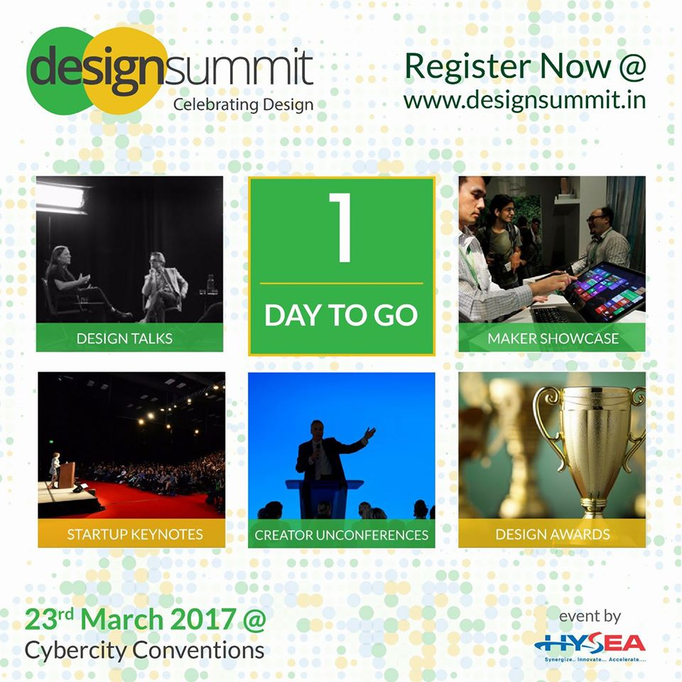 design-summit1
