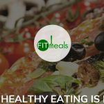 FitMeals: The Healthy Food Delivery Startup of the city