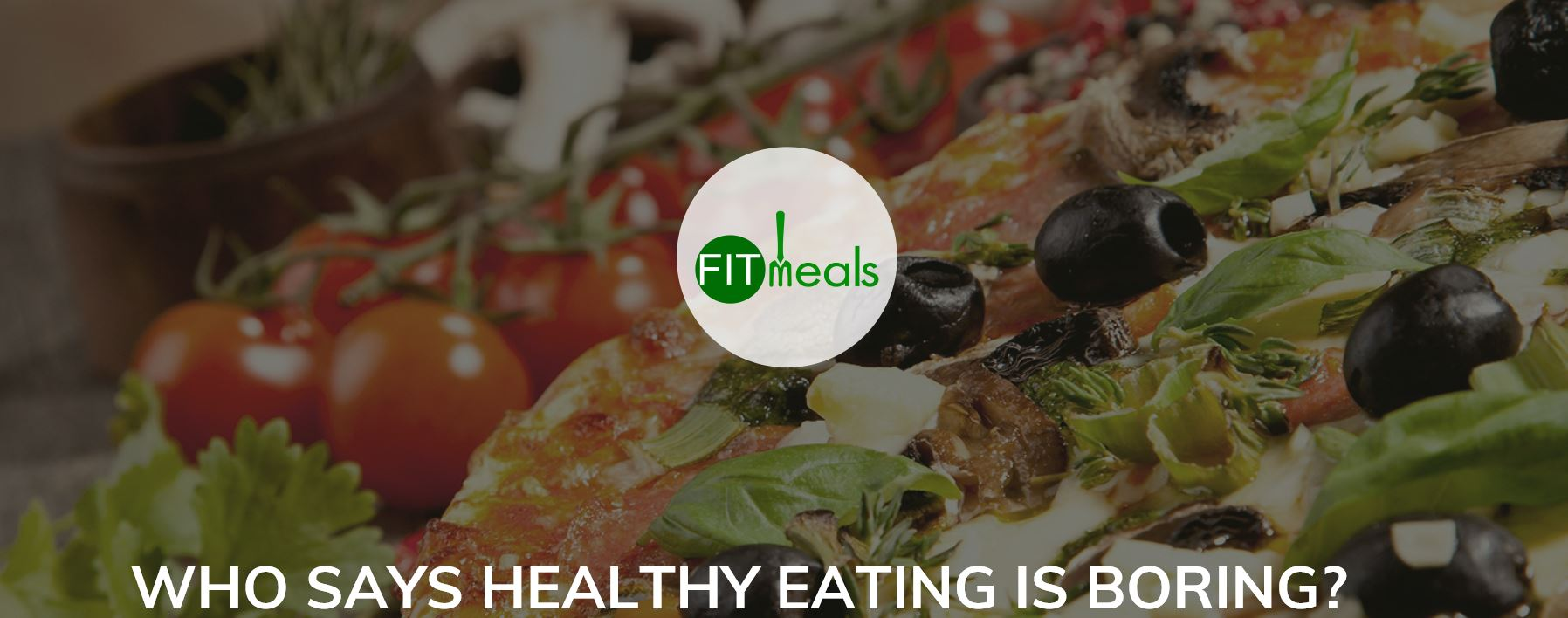 Fitmeals the healthy food delivery startup of the city start up with people relying more and more on fast food and quick services healthy bites are going for a toss now with health becoming a major concern for people forumfinder Choice Image