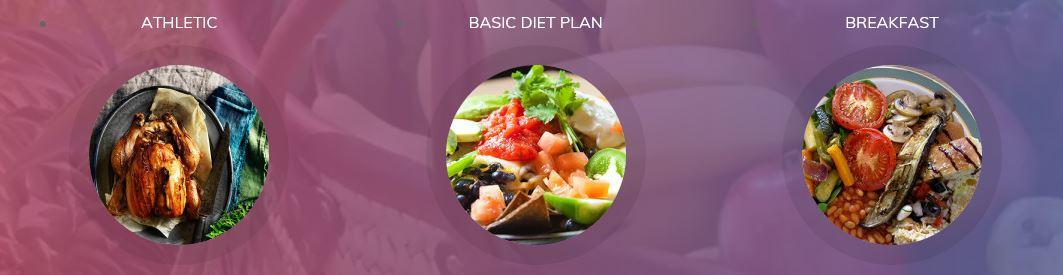 diet-plans