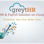 Looking to improve efficiency at your SME? HR software could be the key!