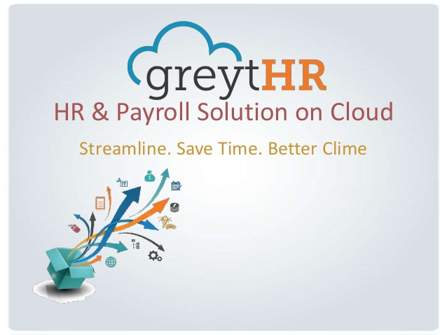 greythr-cloud-based-hr-payroll-software-1-638