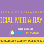 Social Media Day – 2017