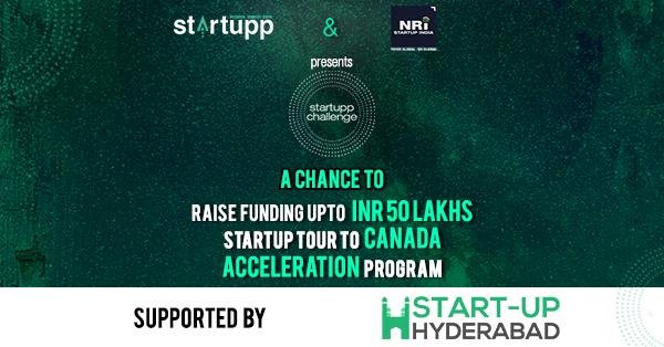 startup-hyderabad