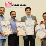 TiE Hyderabad Launches TiE Young Entrepreneurs (TYE) Program for High School Students
