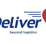 Delivery Services Expert, VDeliver Raises Fund to Reinvent Micro-logistics in the City