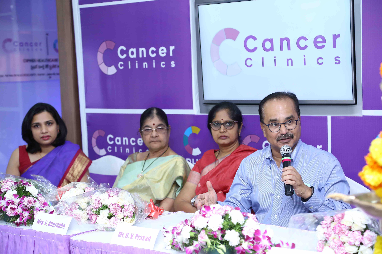 cancer-clinics