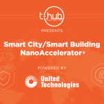 Smart City / Smart Building NanoAccelerator