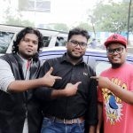 PK bro's Media – Promoting the upcoming talent