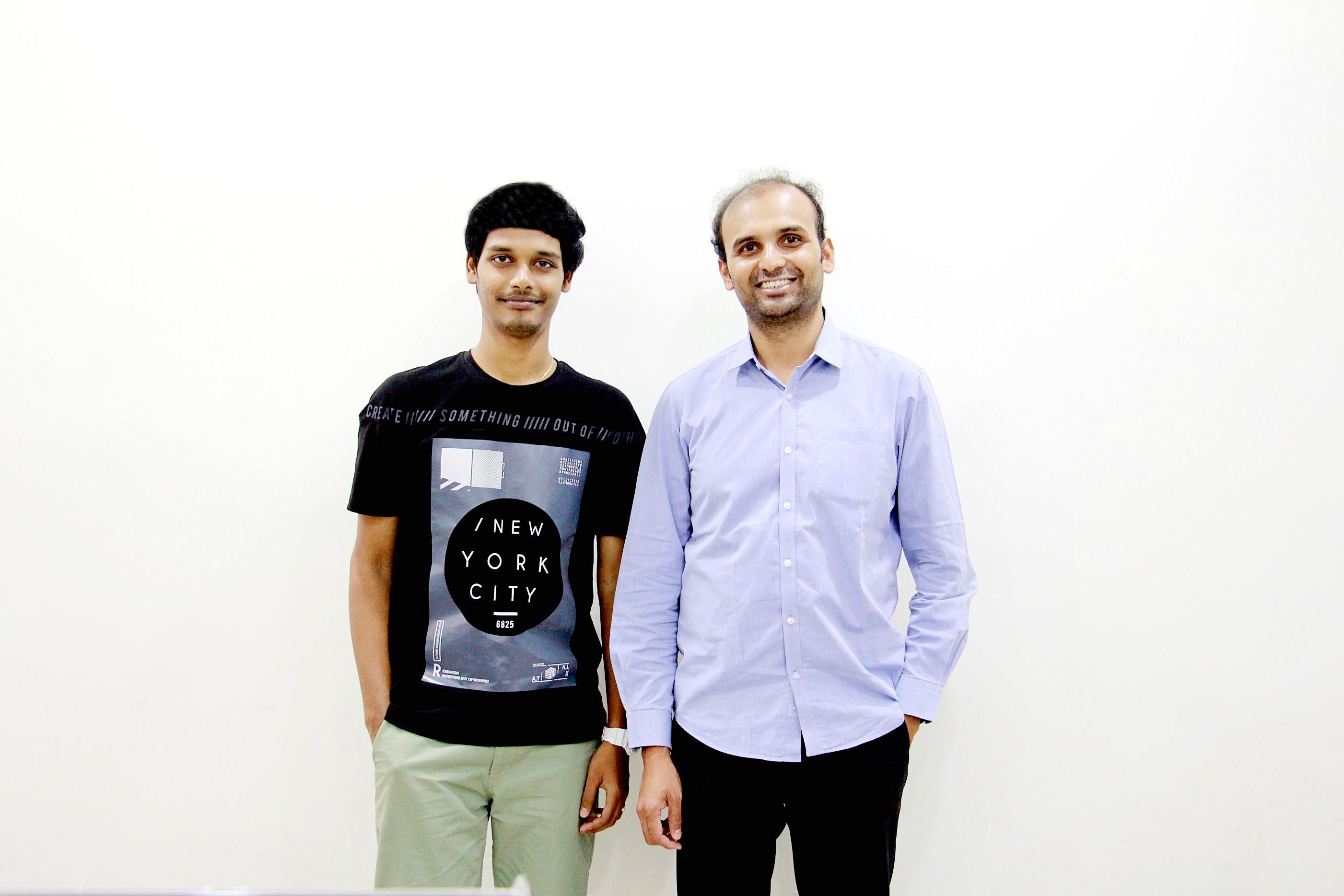 founders-pics
