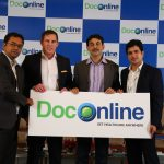 DocOnline launches its digital healthcare services- aims at offering increased access to doctor consulting services at lower costs for better patient outcomes