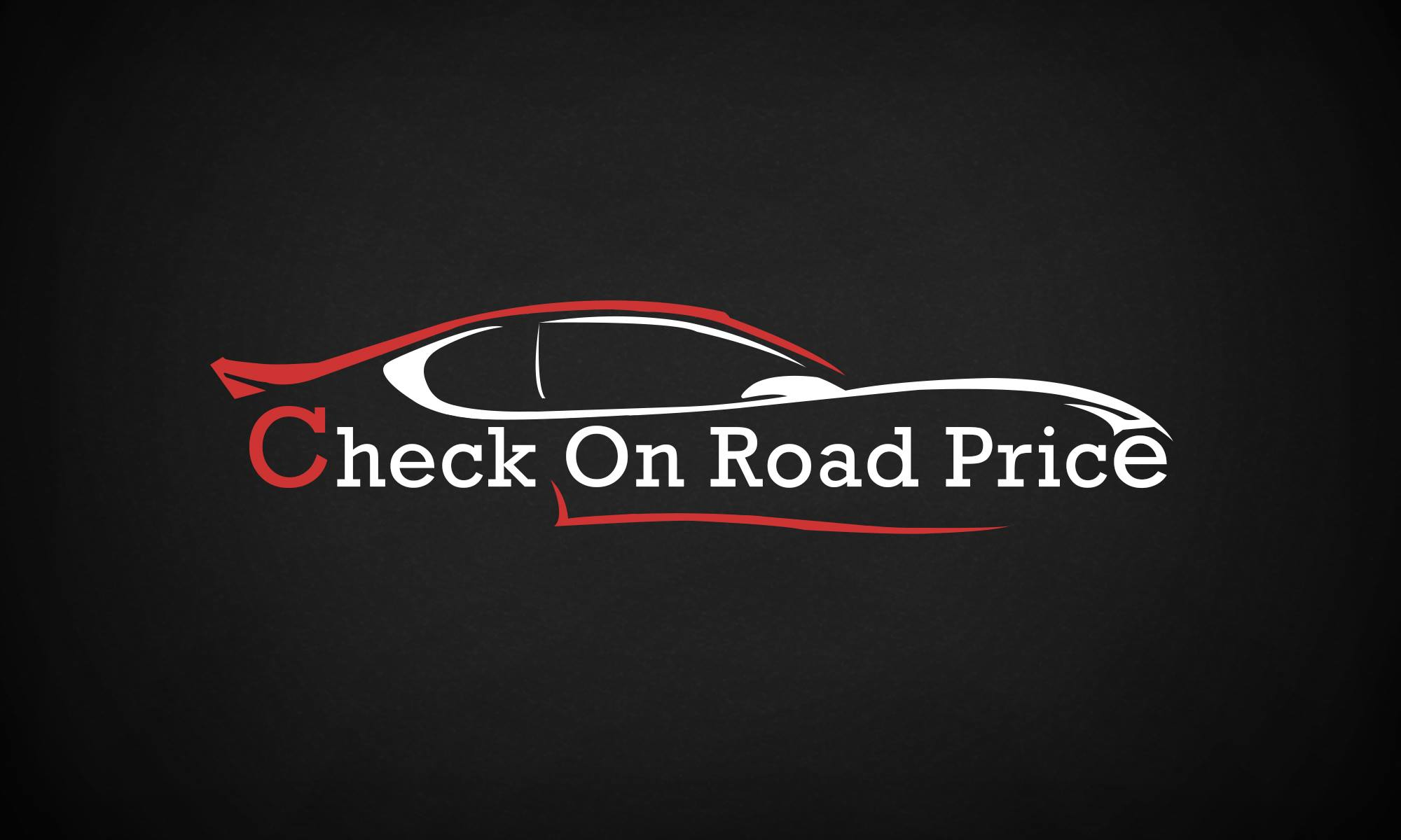 check on road prices