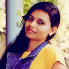 Sruthi Malla