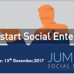 Jump Start Social Enterprise (JSE): Accelerator programme by ISB and SAP Labs – Applications open!!