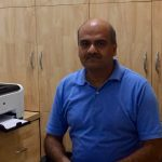 IIIT-Hyderabad professor writes first-of-its-kind Building Energy Simulation workbook