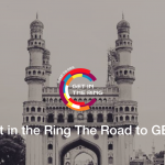 Get in the Ring – Road to GES Event