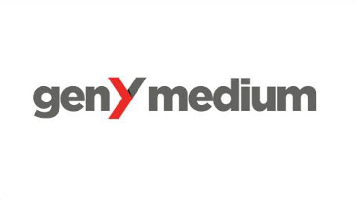 GenY Medium