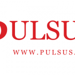Serial Entrepreneur Dr. Srinubabu buys Canada's Health Informatics Company PULSUS; to Open New Centers at Chennai and Gurgaon