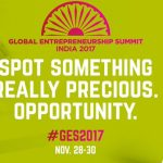 Hyderabad: GES and Road to GES !?