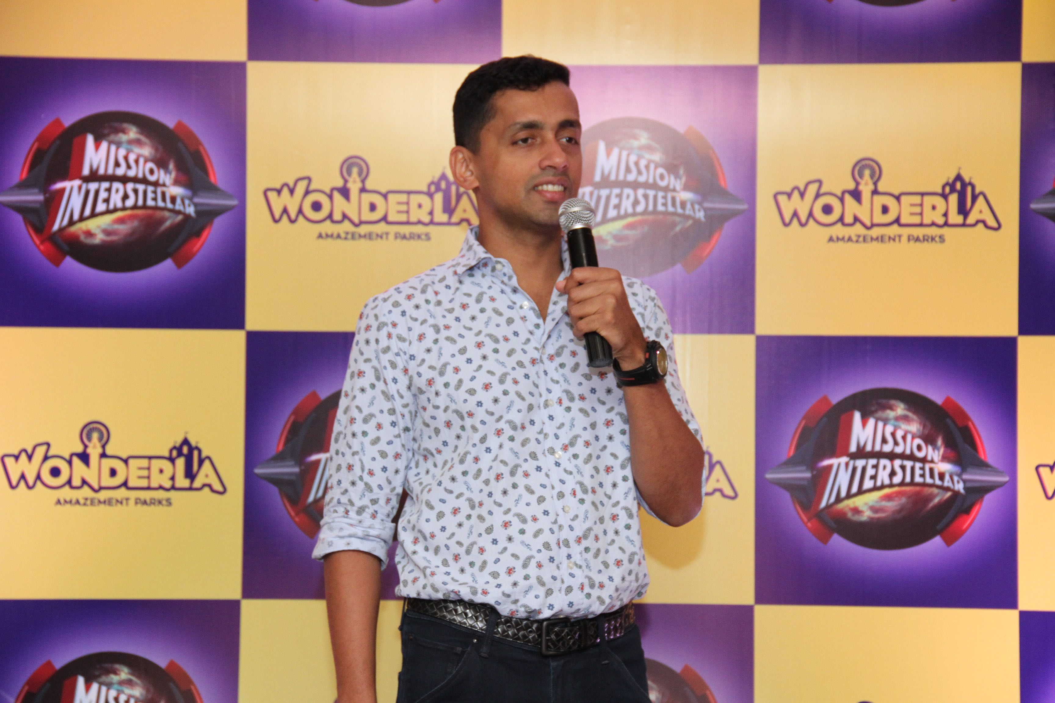 mr-arun-k-chittilappilly-managing-director-wonderla-holidays-ltd-speaking-on-the-occation