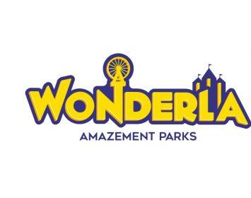 wonderla-logo