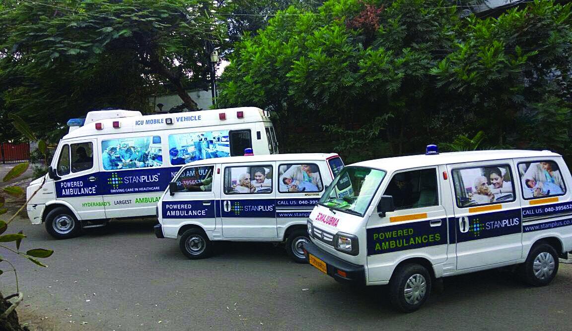 stanplus-ambulance-e14872278163122