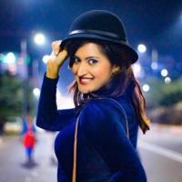 Amita Sood