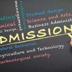 Univariety – Hyderabad startup, raised Rs.12.5 crore from Naukari owner Info Edge