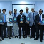 India's top overseas education consultancy, IMFS launched in Hyderabad
