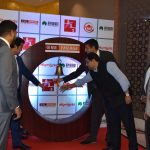 Silly Monks Entertainment is the 1st Indian Digital Entertainment Company to list on NSE EMERGE