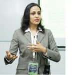 NASSCOM – IPL WORKSHOP ON DATA SCIENCE & DECISION MAKING