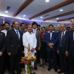 Global EPC major NPCC Expands Hyderabad Engineering operations