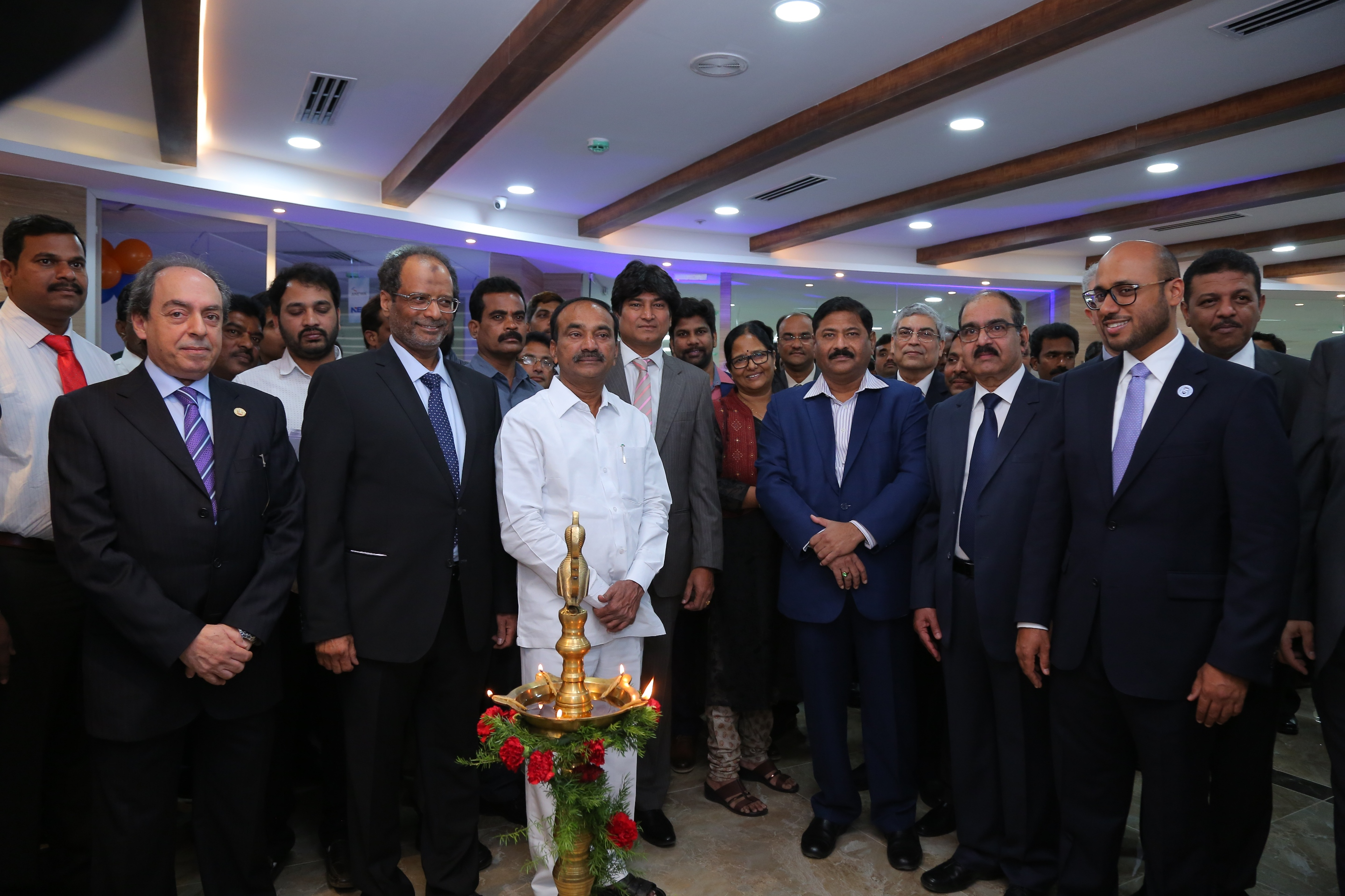 inauguration-of-npcc-group-hyderabad-office