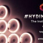 HydInstaMeet 2.1 – Art exhibition