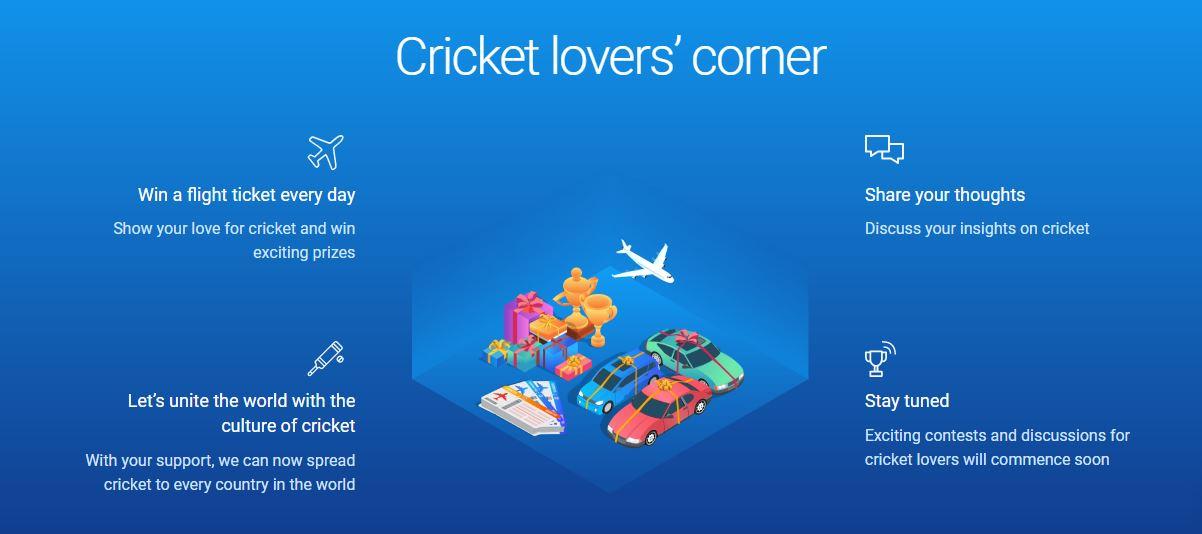 cricket-lovers-corner