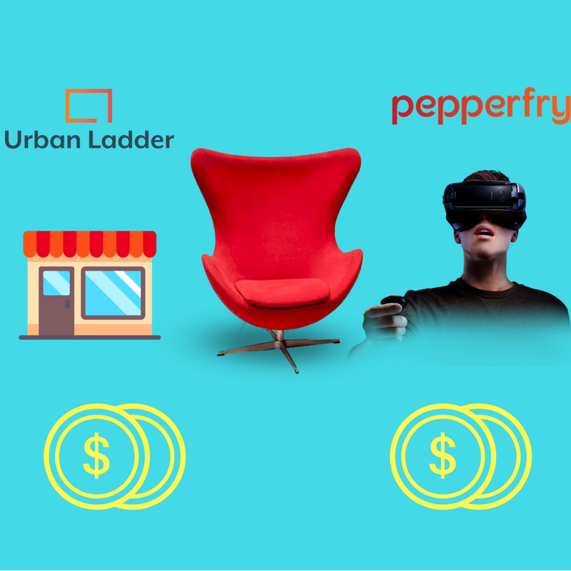 pepperurban
