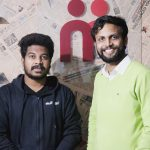 Stumagz raises Angel Round of funding from USA investors