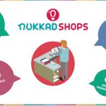 ClearTax Partners with Nukkad Shops To Help Retail Customers Become GST-Compliant