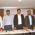 IPO on NSE – SME – KAPSTON FACILITIES MANAGEMENT LIMITED