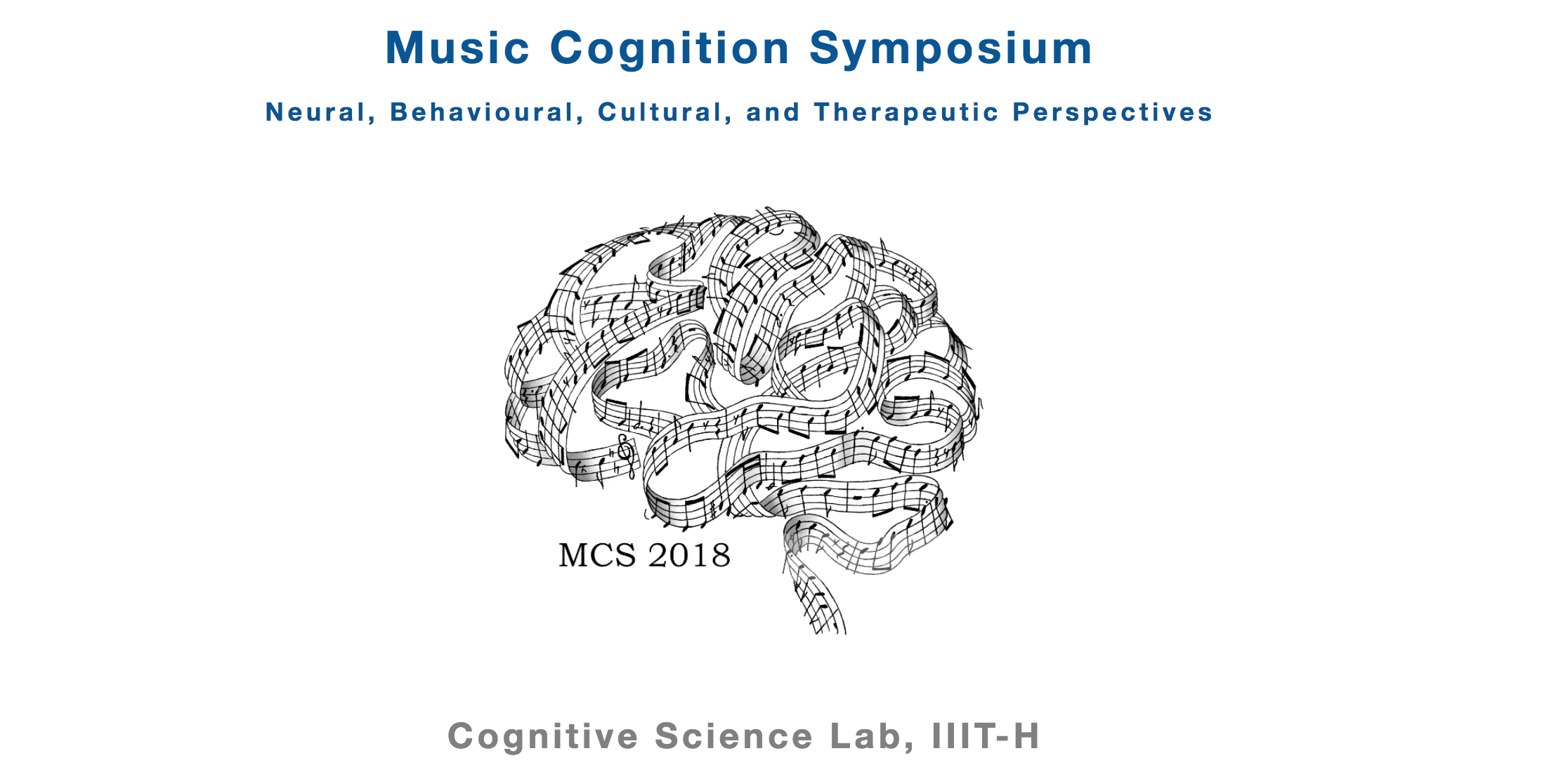 music-cognition