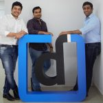 The story behind India's fastest growing HR Tech company:Darwinbox