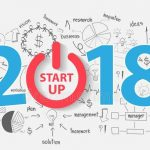 Hot startups of Hyderabad to look out in 2018