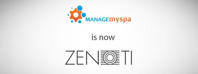 zenoti-blog