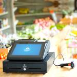 Kotak Innovation Lab Selects Nukkad Shops for Co-creation program