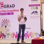 TiE Hyderabad launches TiE GRAD Season – 2